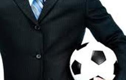 Representación COfootball agency agencia de representacion de futbolistas