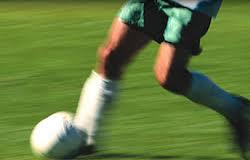 Tecnificacion cofootballagency agencia de representacion de futbolistas