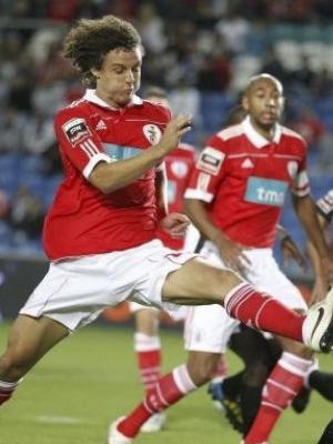 Jugador prueba 2 cofootballagency