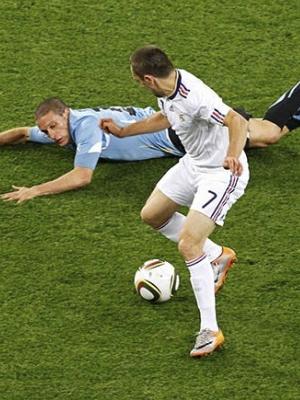 Jugador prueba 3 cofootballagency