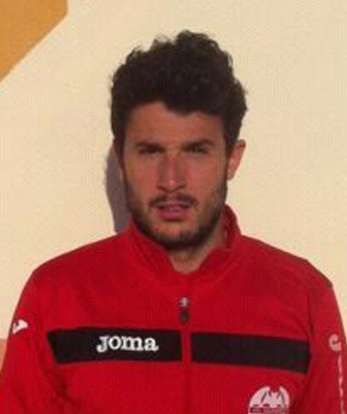 richi-moreno-jugador-futbol-football-carrasco-ortega-agency-valencia