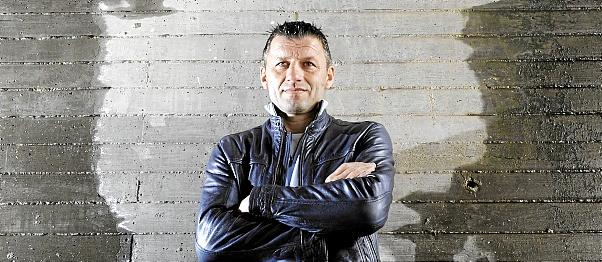 djukic-valencia-entrenador-arranque-temporada-liga-bbva2