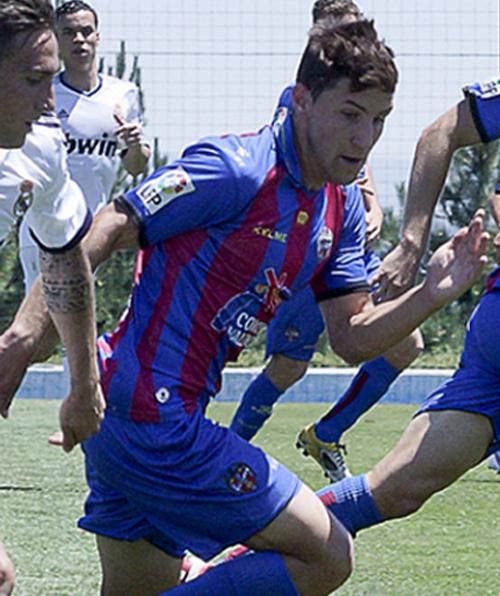 Josep-Victoria-quiles-valencia-carrasco-ortega-football-agency-jugadores