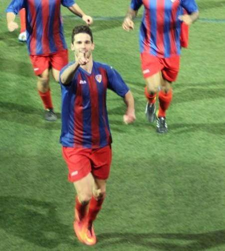 Alvaro anton